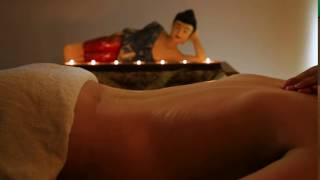 Massage clip 3
