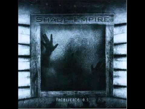 Shade Empire - Rat In A Maze
