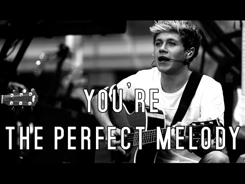 Niall Horan | You're the perfect melody