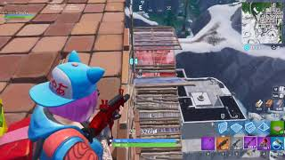 Funny Moments and Fails | Invalid Teammate XD