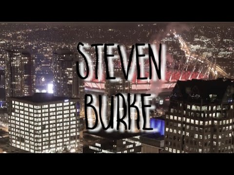 Momentum Wheels Welcomes Steven Burke!