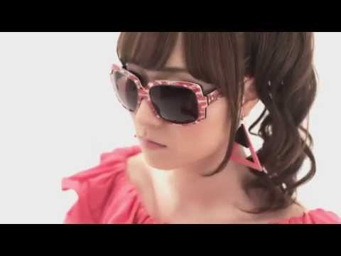 [Official Video] ChouCho - Dream Riser -