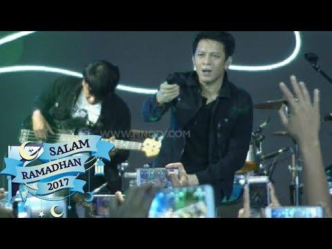"download lagu Noah ""Sajadah Panjang"" - Salam Ramadhan (27/5) gratis"