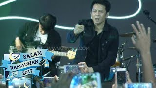 "download lagu Noah ""sajadah Panjang"" - Salam Ramadhan 27/5 gratis"