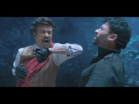 Lingaa Movie Review | Rajinikanth, Anushka Shetty, Sonakshi Sinha | Rajini Returns