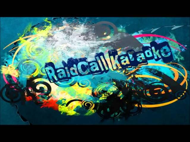 Как поставить в RaidCall флеш анимацию - YouTube