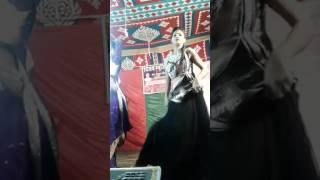 Xxx video hindi song