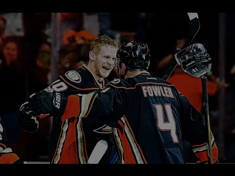 Corey Perry | Playoff Performer of the Night