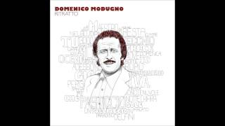 Watch Domenico Modugno Sole Malato video