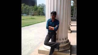 অমর শিল্পী তুমি কিশোর কুমার ------------- কুমার শুভ