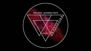 AFTAHRS - Straight Up (Original Mix)