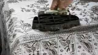 Popiler Batik Gallery