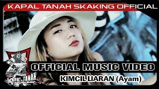 download lagu Kapal Tanah Skaking - Kimcil Liaran Ayam gratis