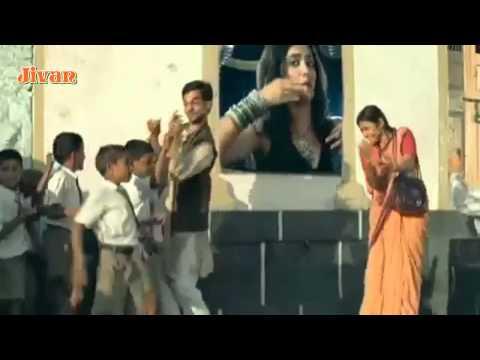 Aaja Ve Aaja Ve   Sona Mohapatra 2007 2
