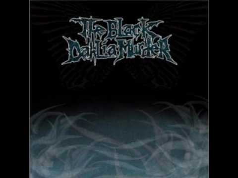 Black Dahlia Murder - Closed Casket Requiem