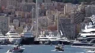 Monaco Yacht show 2015  ask Stefan Katafai about  sales and charter yachts