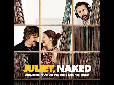 Juliet Naked. Director: Jesse Peretz (Micro Crítica).