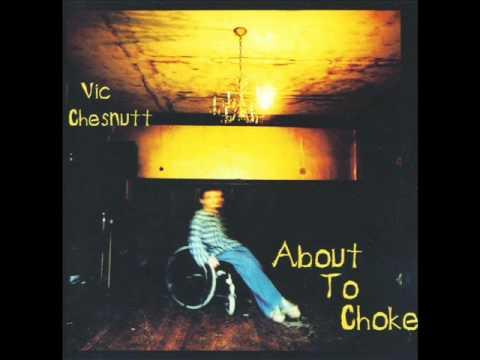 Vic Chesnutt - Myrtle