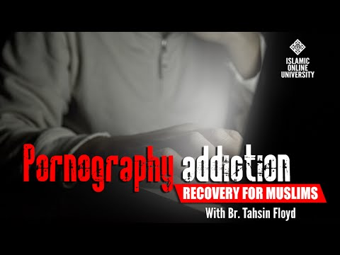addiction recovery films