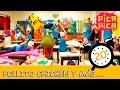 Pica Pica Pollito Chicken Y Muchas Más 20 Minutos mp3