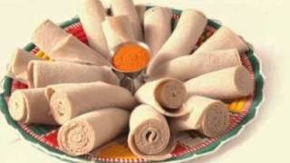 Why Ethiopian food prices rising continuously?