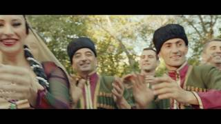 Клип Emin - Сбежим во Баку