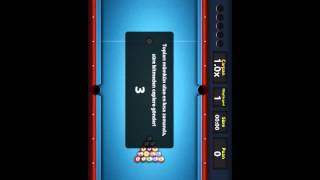 8Ball Pool Hile-Android-Türkçe
