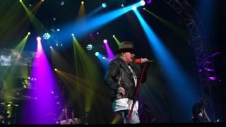 Watch Guns N Roses Prostitute video