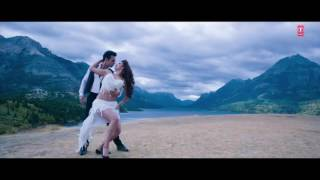 Hua Hain Aaj Pehli Baar FULL VIDEO | SANAM RE | Pu