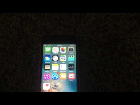 FULL WIFI ANYWHERE FREE ON IPHONE!!!! No Jailbreak 100% Working