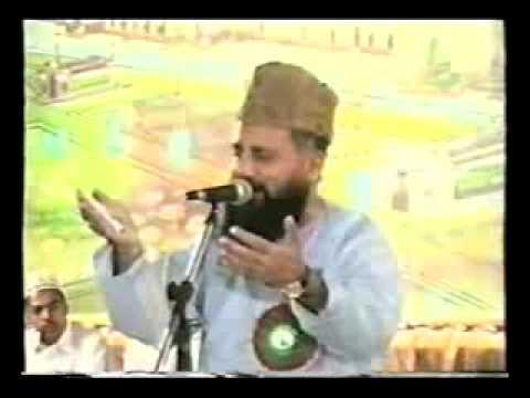 Zaer E Koay Jinnah video