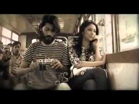 Meghdol   Muthophone - Bangladeshi Band video
