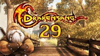 Drakensang - das schwarze Auge - 29