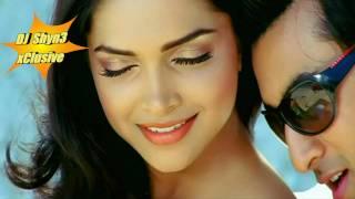 Khuda Jaane ( xClusive Remix By DJ Shyn3 ) High Quality & HD from Bachna Ae Haseeno (2008)