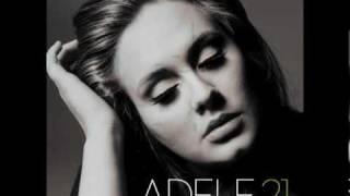 Adele Video - Adele - Someone Like You (Jonathan Gering Remix)