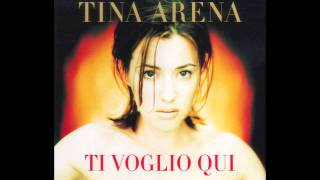 Watch Tina Arena Ti Voglio Qui video