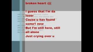 yeh hausala sad version lyrics from Dor (2006).....wmv