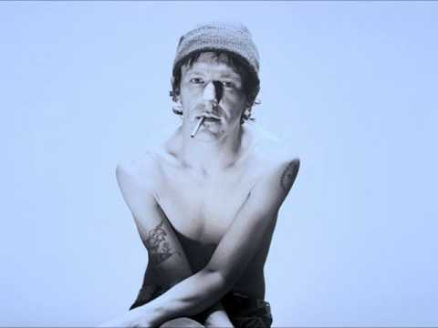 Elliott Smith - A Song About You