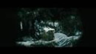 Shooter (2007) - Official Trailer