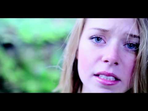 Maartje Van Neygen - My Songbird