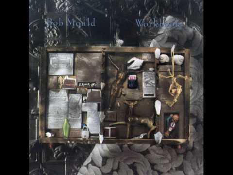 Bob Mould - Heartbreak a Stranger