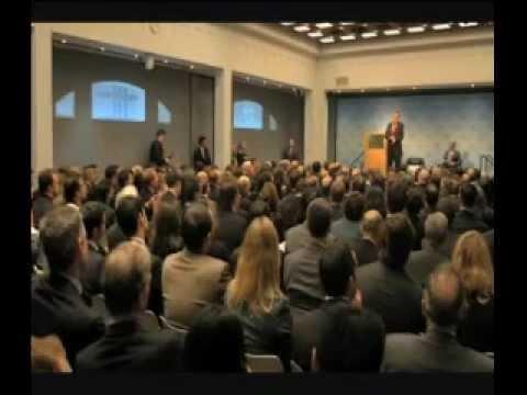 chuck missler & kent hovind VS UFO,atheist,illuminati,NWO,satanic government,THE DIVIDE Trailer 2012