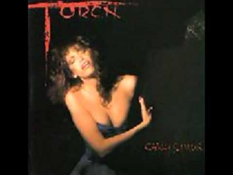 Carly Simon - What Shall We Do With The Child