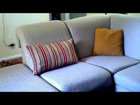 Home Reserve Furniture Review