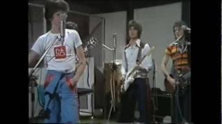 Watch Bay City Rollers Dont Stop The Music video