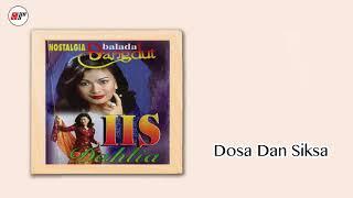 Download lagu Iis Dahlia - Dosa Dan Siksa ( Audio)