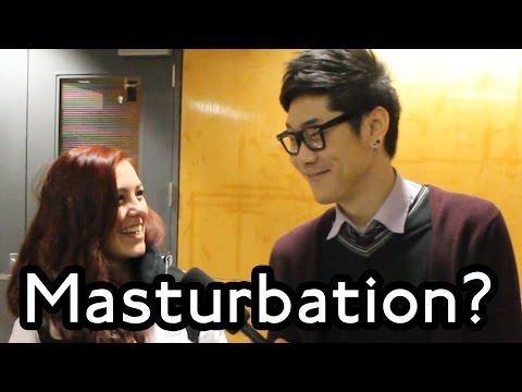 Do You Masturbate? video