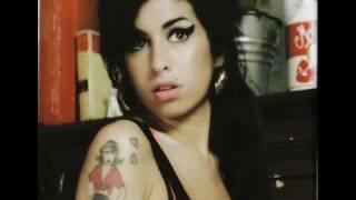 Watch Amy Winehouse Cupid video