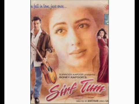 Pyar To Hamesha.......(sir Tum Full Tital Song) video