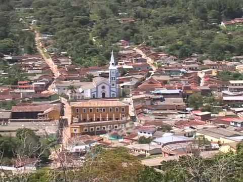 Santander Colombia Pueblos Santander Colombia Turismo